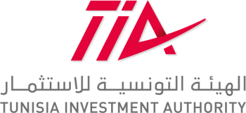 TIA Services Overview