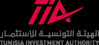 تقرير نشاط الهيئة التونسية للاستثمار لسنة 2019